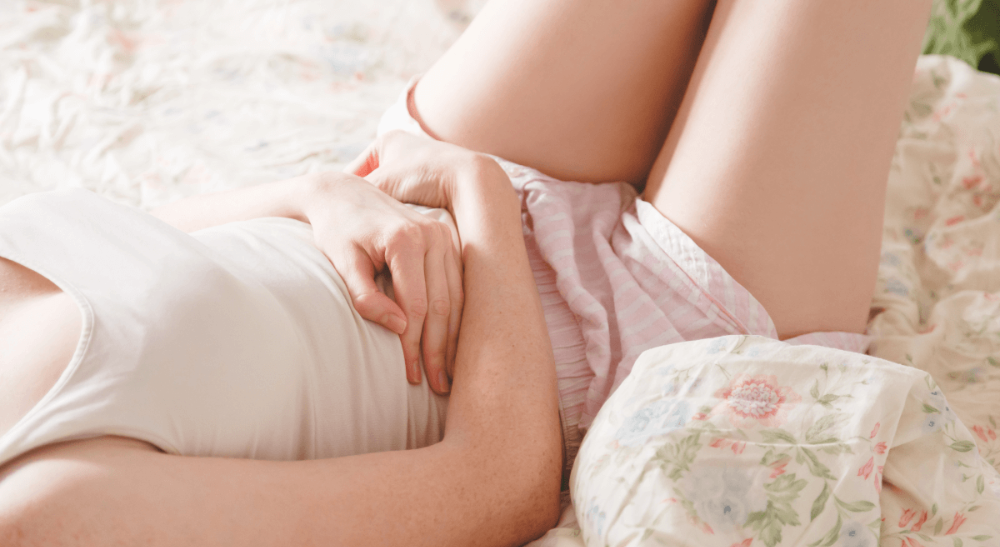 Endométriose et adénomyose : quelles différences ?