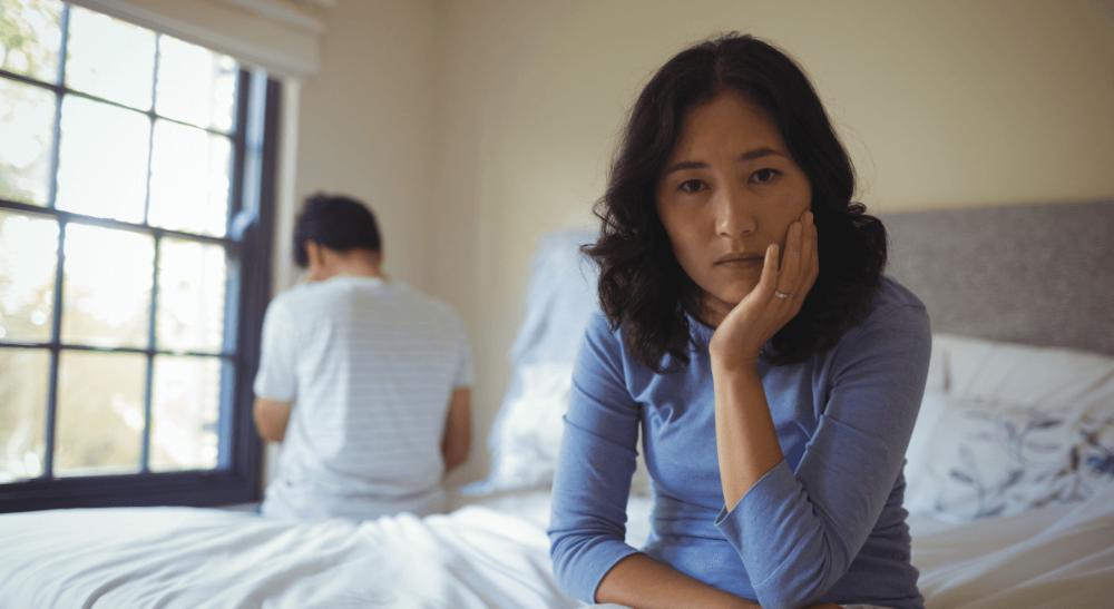 Fertilité, stress, fatigue, couple, travail, école… quelles sont les conséquences de l'endométriose ?