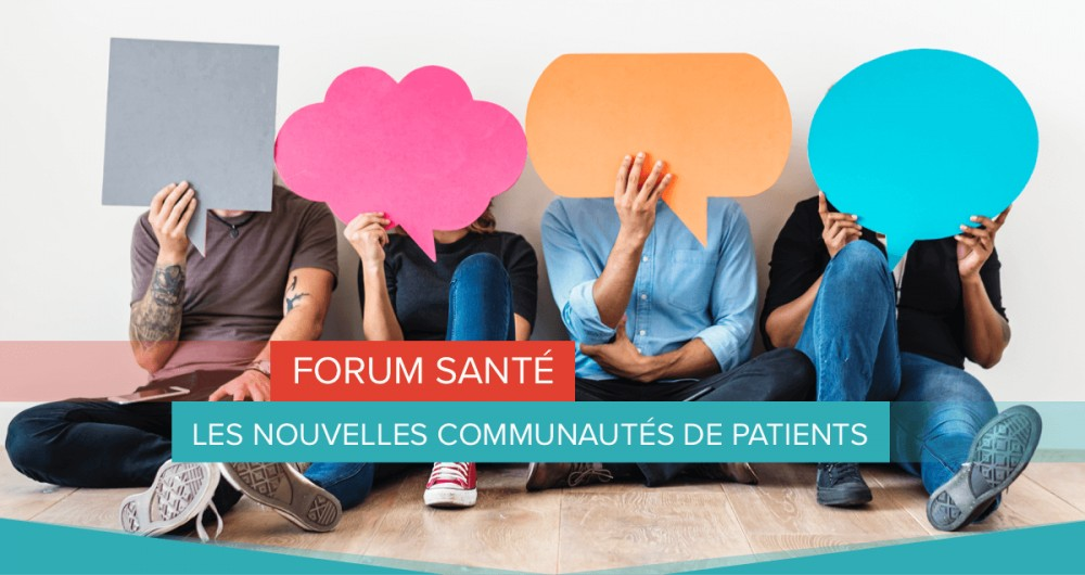 forum-sante