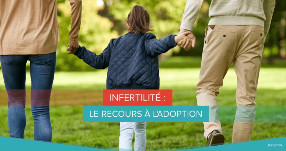 infertilite adoption
