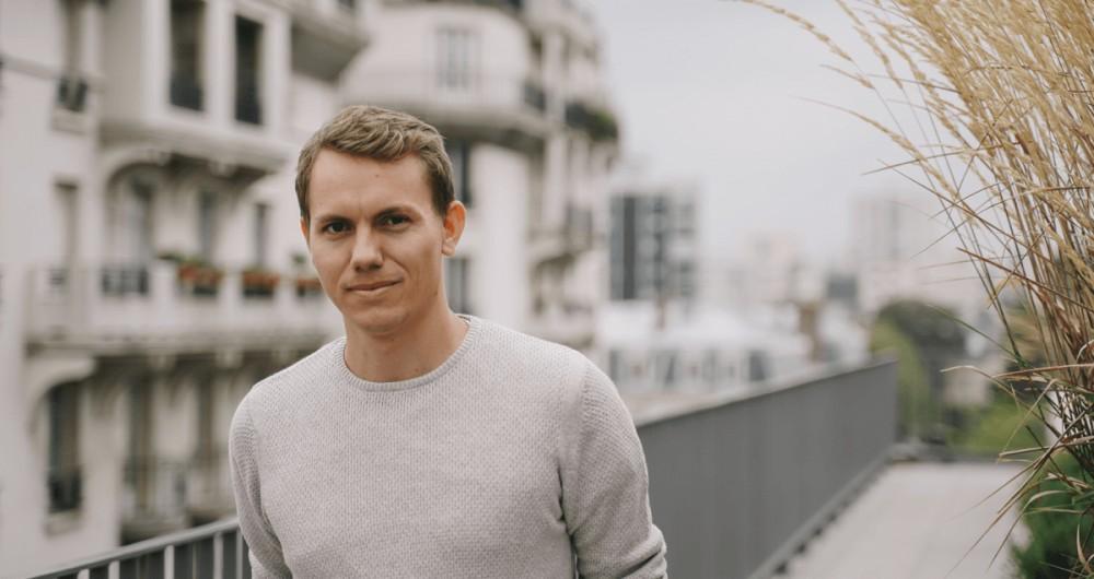 interview Christof directeur artistique deuxiemeavis.fr