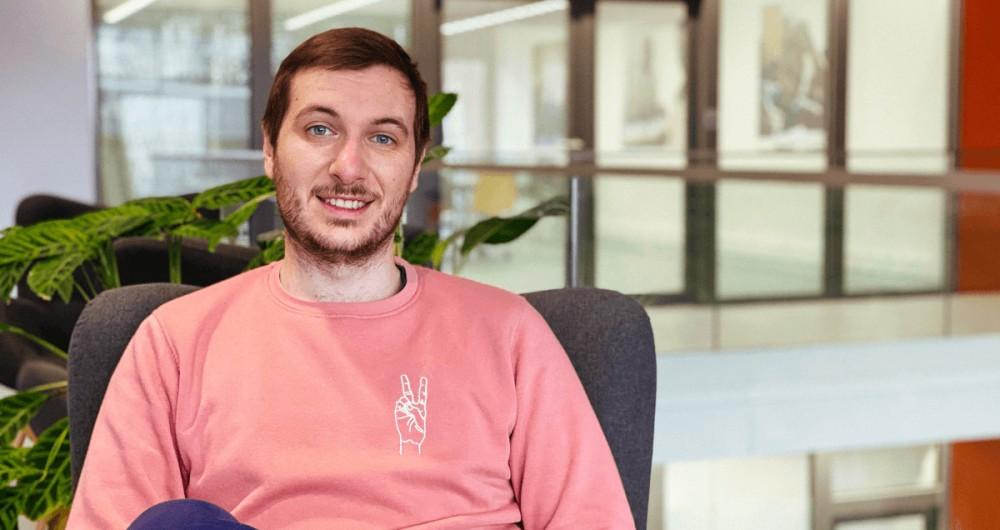 deuxiemeavis.fr interview développeur