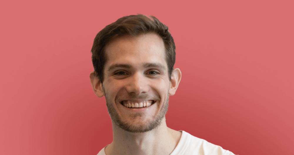 interview deuxiemeavis.fr lead développeur