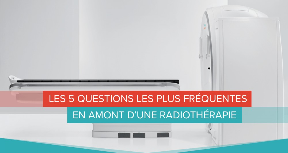 question-radiotherapie
