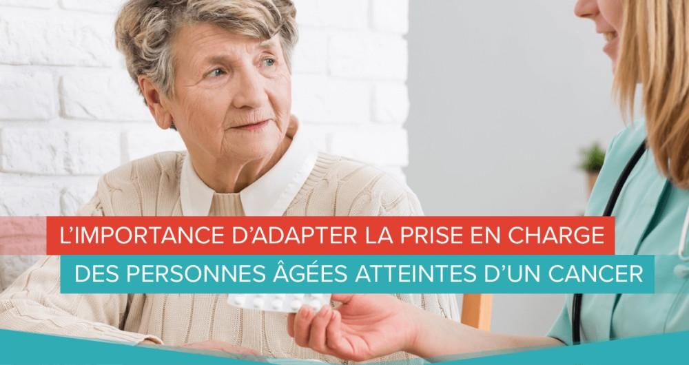 cancer personnes âgées UCOG