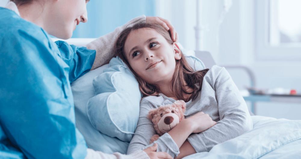 toutes les aides parents d'enfants malades ou handicapés