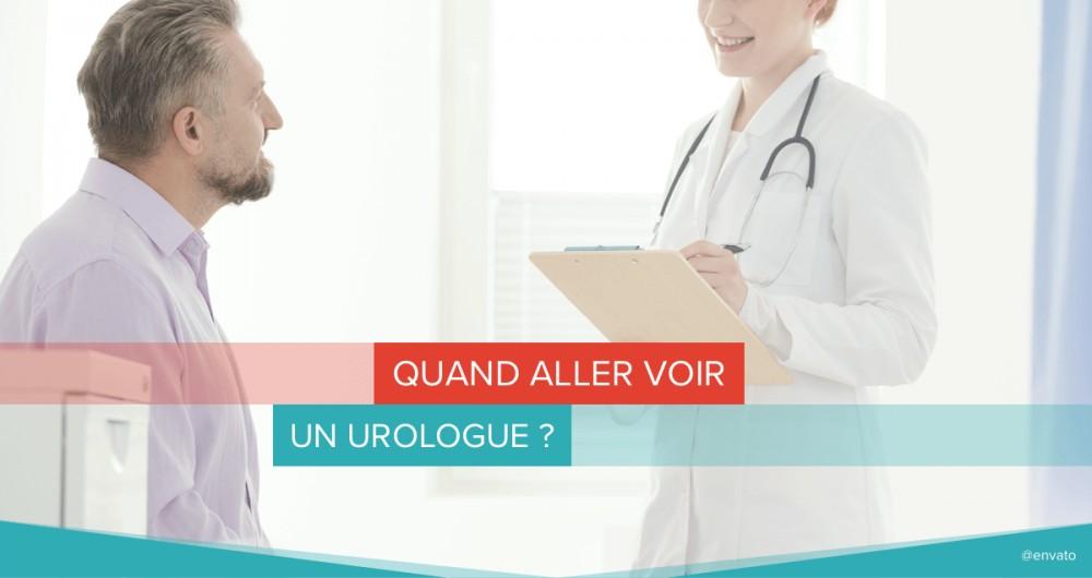 urologue
