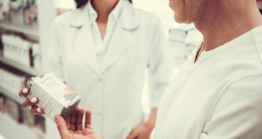 Que contient votre dossier pharmaceutique ?