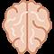 image Maladies du système nerveux